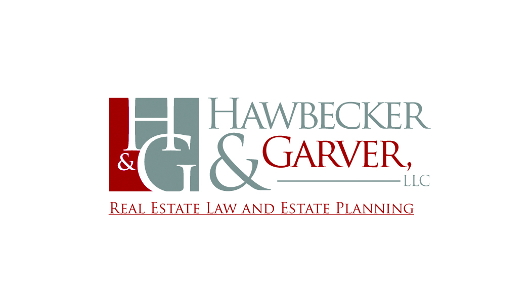 Hawbecker and Garver
