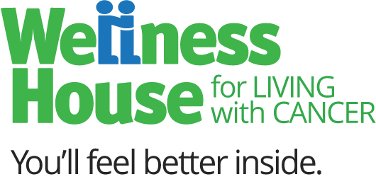 Wellness House