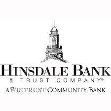 hisndale bank.png
